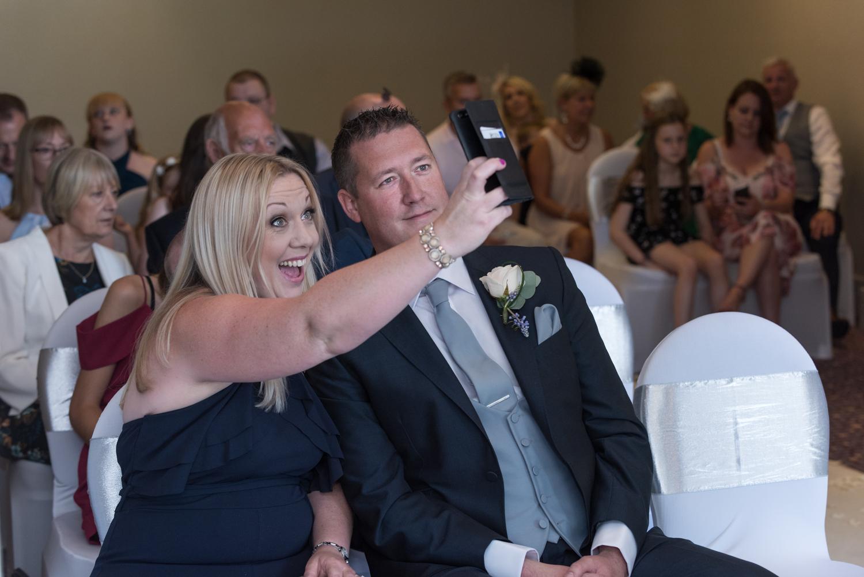 Clark Wedding-12.jpg