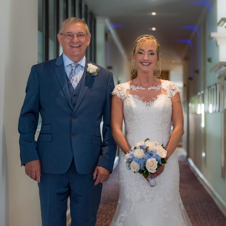 Clark Wedding-13.jpg