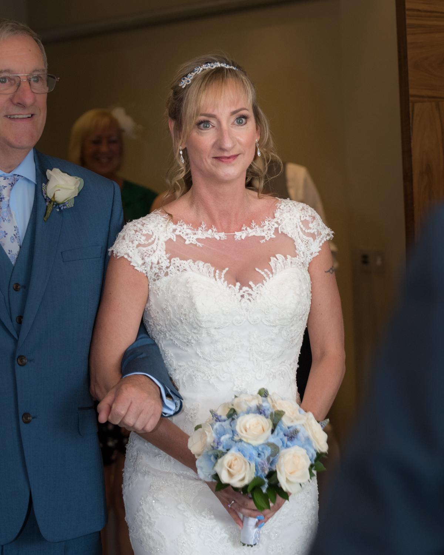 Clark Wedding-19.jpg