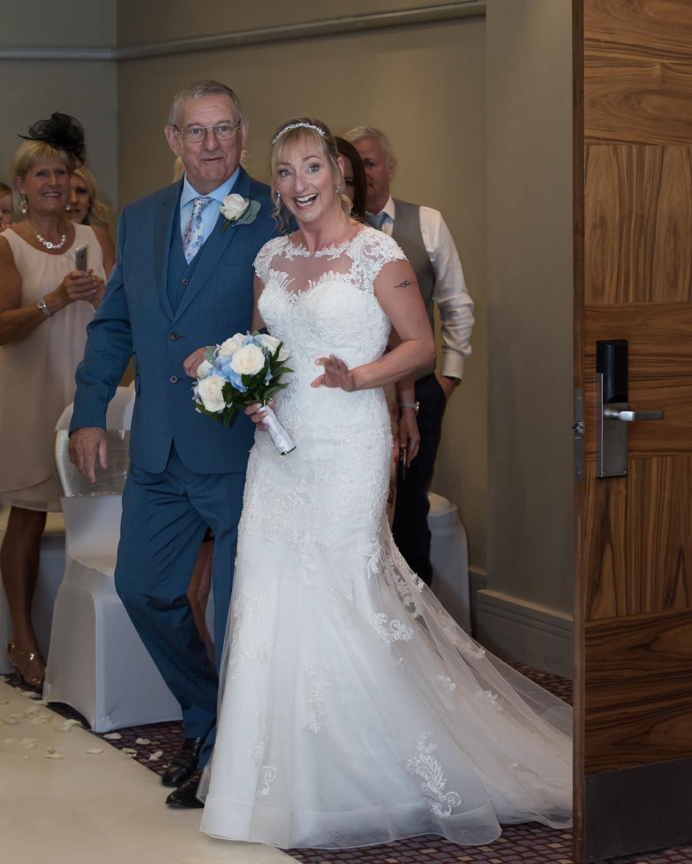 Clark Wedding-18.jpg
