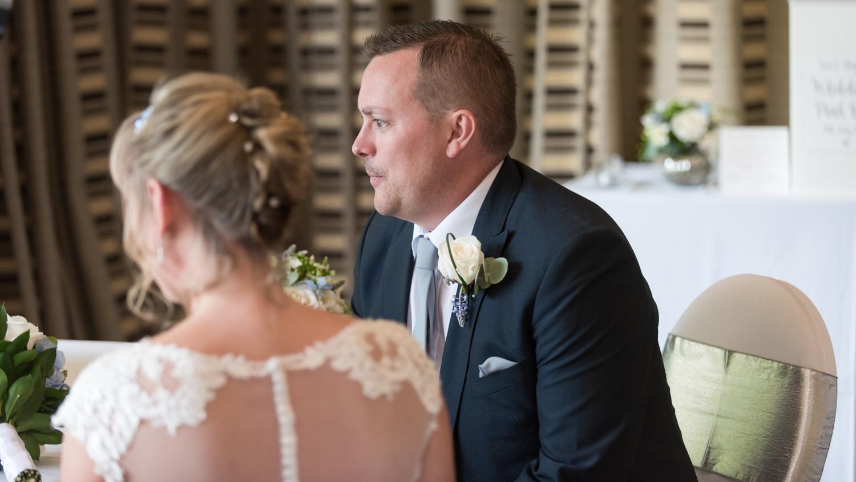 Clark Wedding-23.jpg