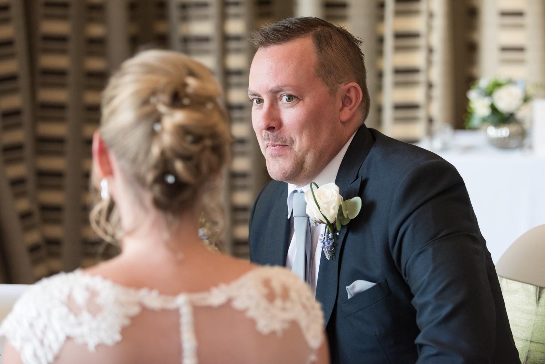 Clark Wedding-25.jpg