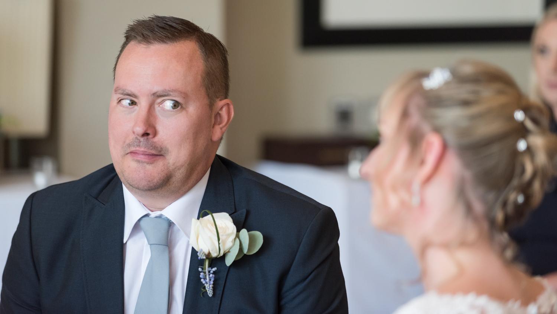 Clark Wedding-26.jpg