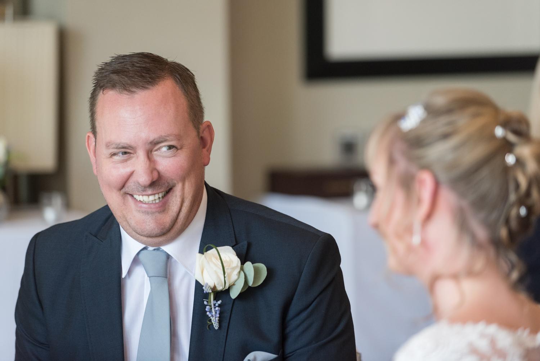 Clark Wedding-28.jpg