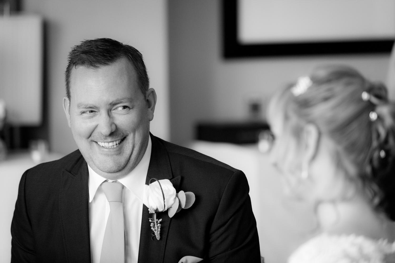 Clark Wedding-29.jpg