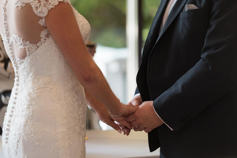Clark Wedding-36.jpg