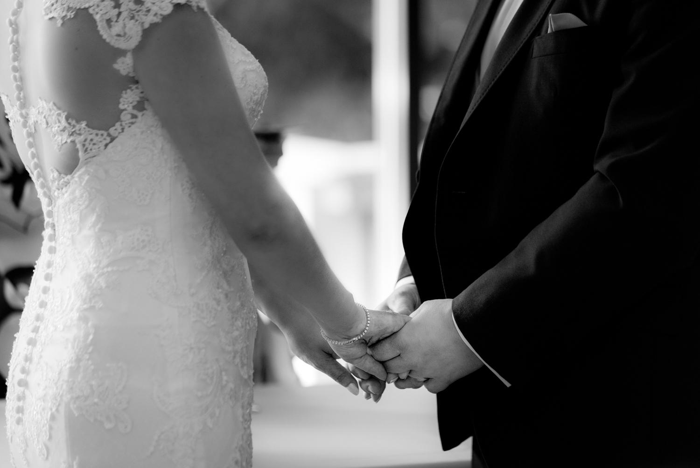 Clark Wedding-37.jpg