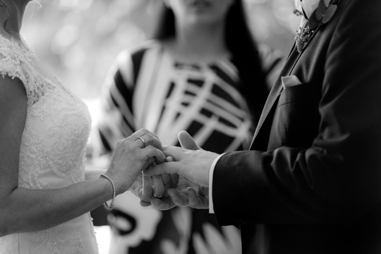 Clark Wedding-40.jpg