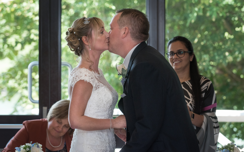 Clark Wedding-42.jpg