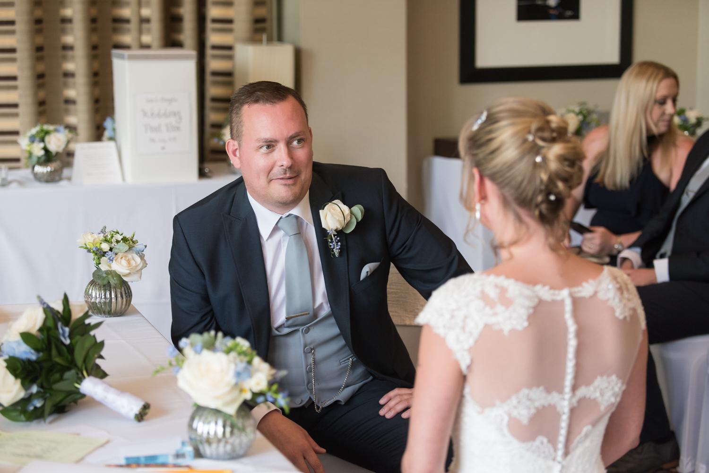 Clark Wedding-45.jpg