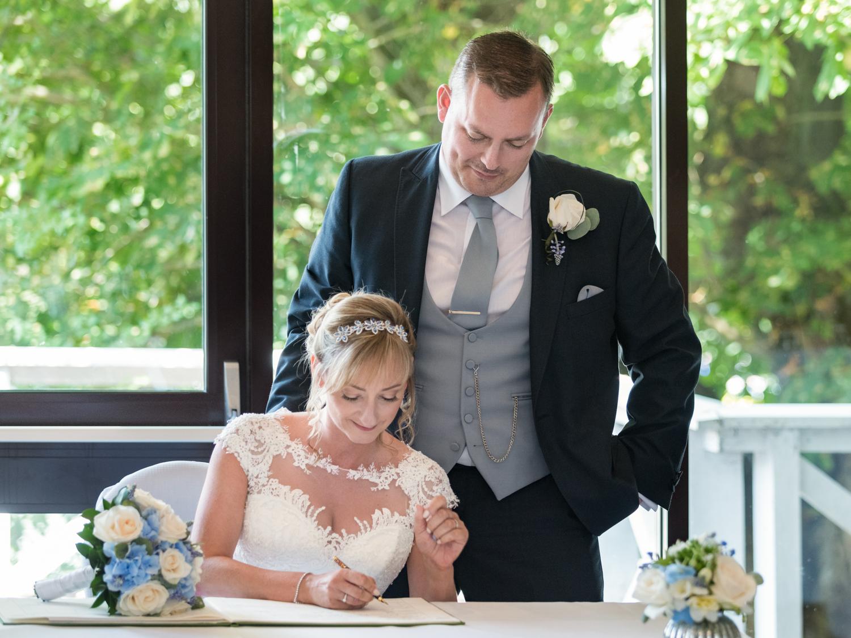 Clark Wedding-51.jpg