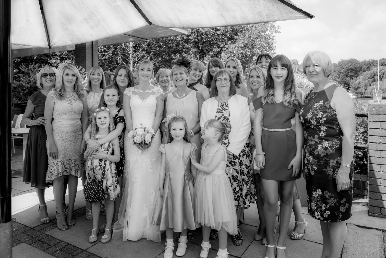 Clark Wedding-100.jpg