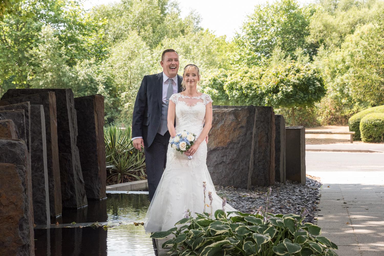 Clark Wedding-102.jpg