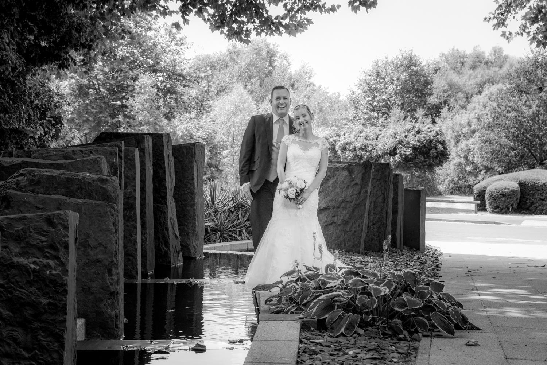 Clark Wedding-108.jpg