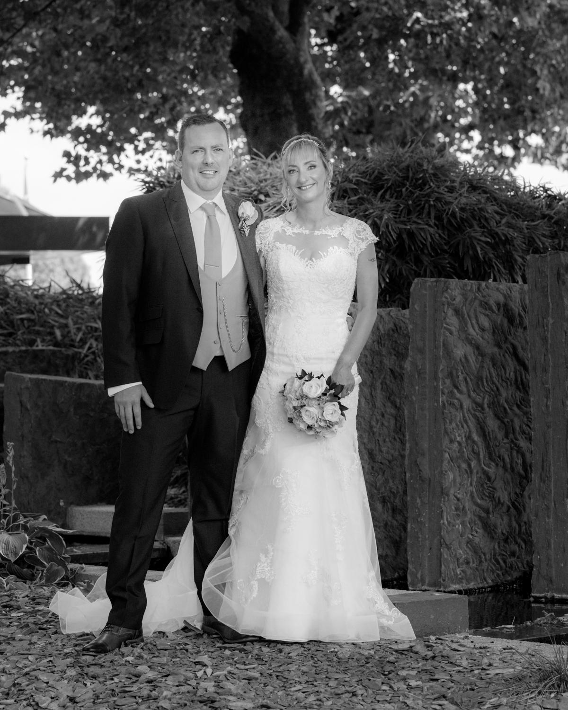 Clark Wedding-117.jpg