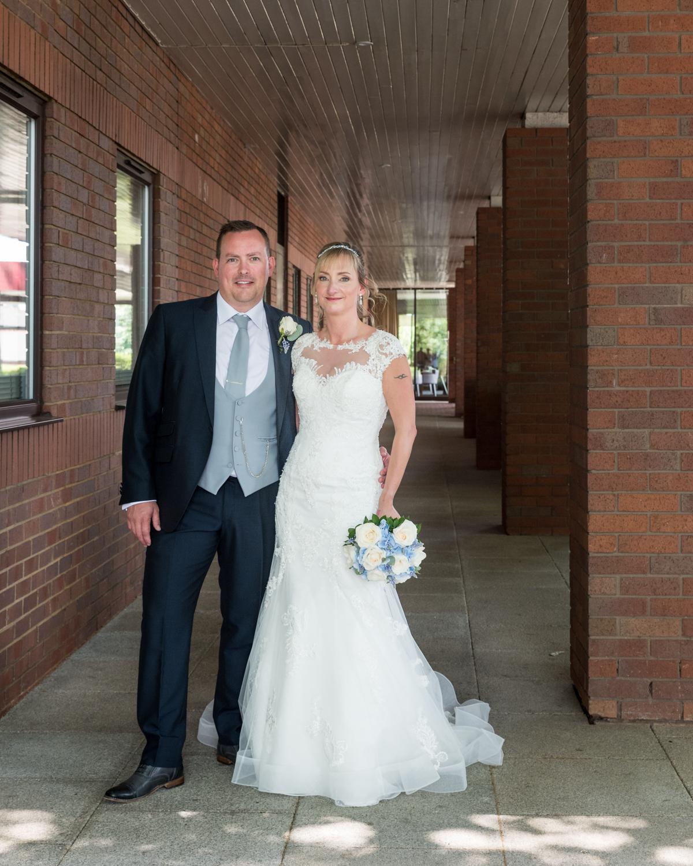 Clark Wedding-126.jpg