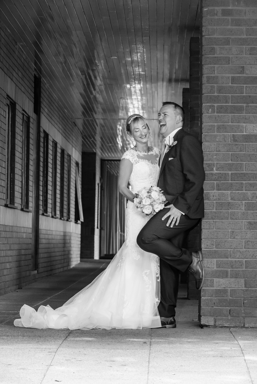 Clark Wedding-129.jpg