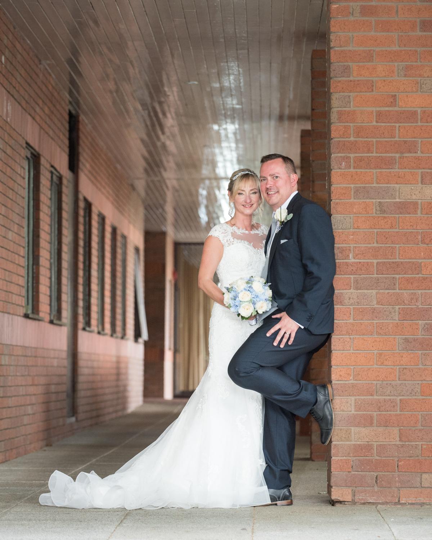 Clark Wedding-130.jpg