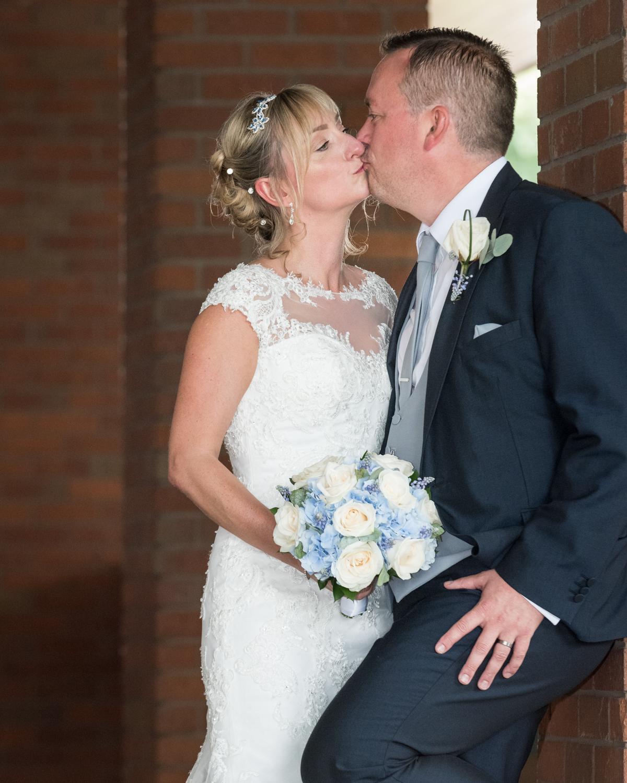 Clark Wedding-136.jpg
