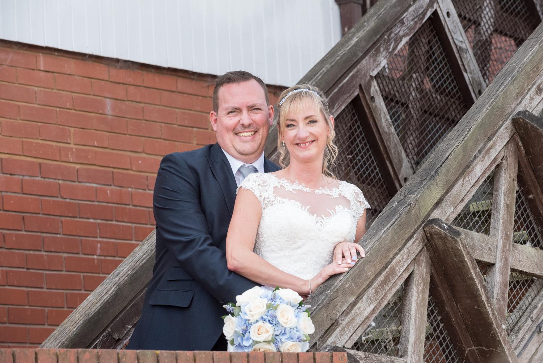 Clark Wedding-138.jpg