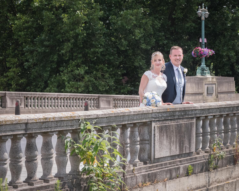 Clark Wedding-153.jpg