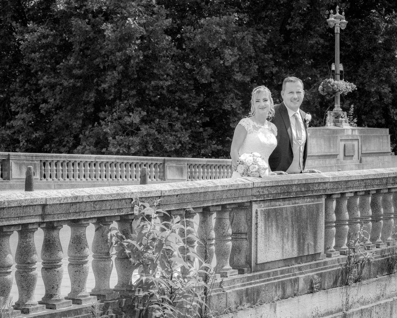 Clark Wedding-154.jpg