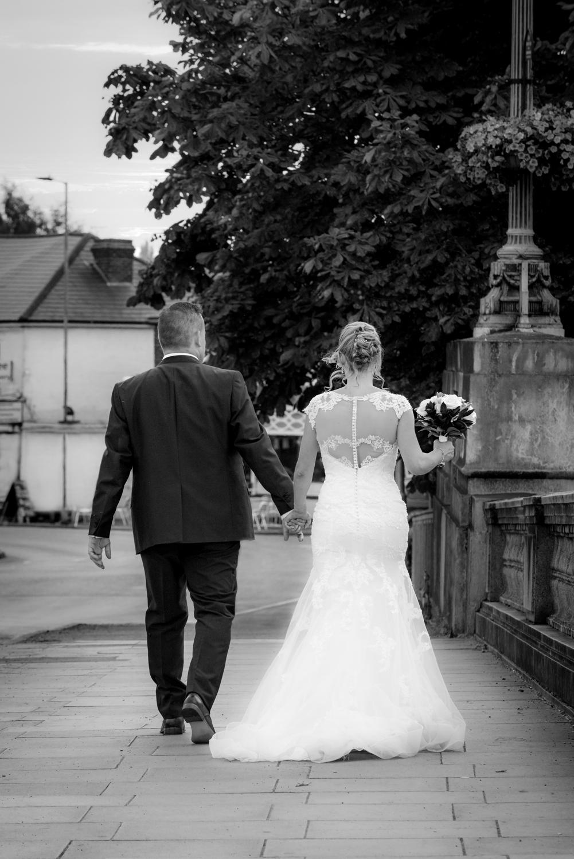 Clark Wedding-157.jpg