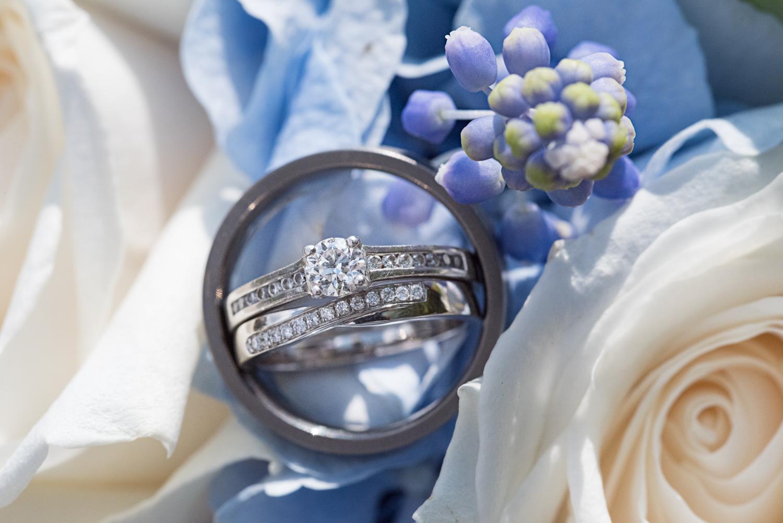 Clark Wedding-176.jpg