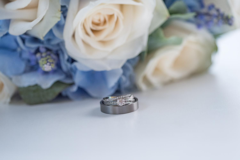 Clark Wedding-177.jpg