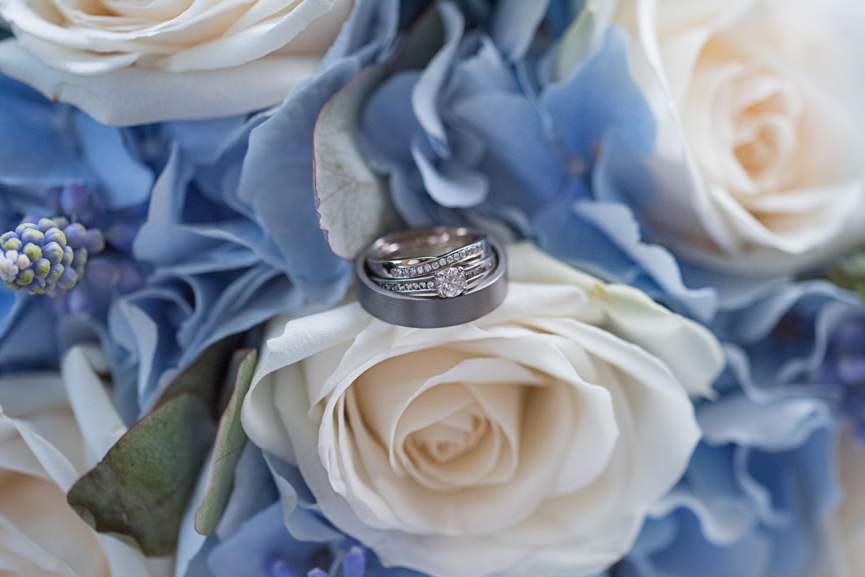 Clark Wedding-178.jpg