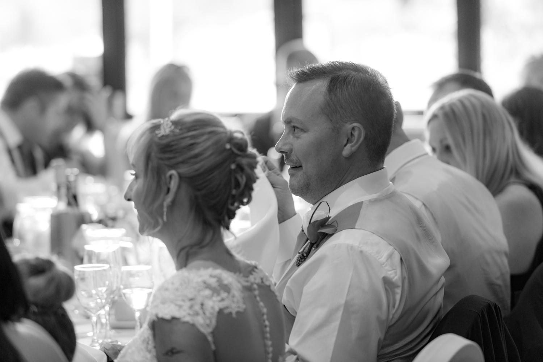 Clark Wedding-189.jpg
