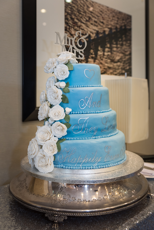 Clark Wedding-197.jpg