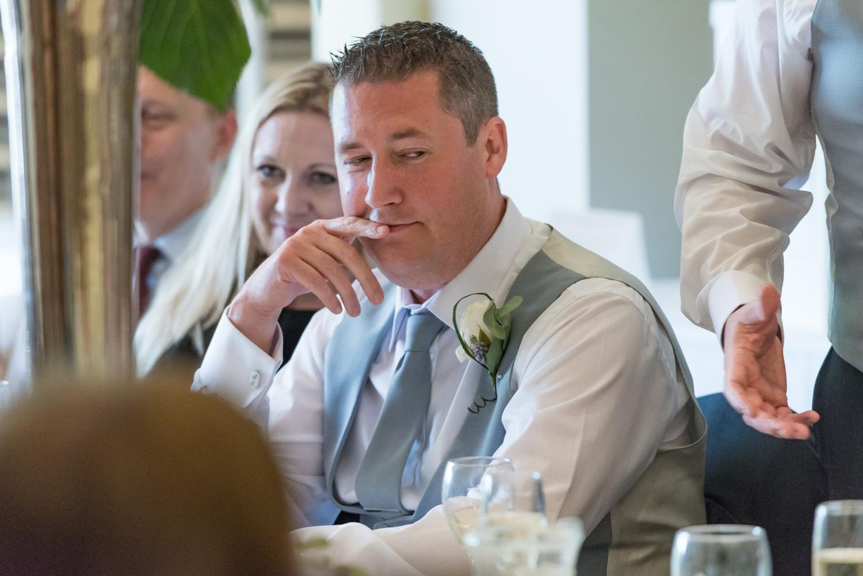 Clark Wedding-219.jpg