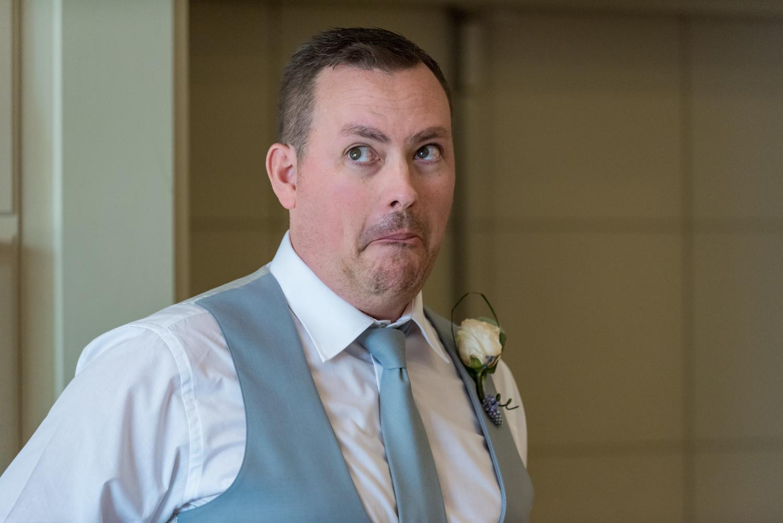 Clark Wedding-220.jpg