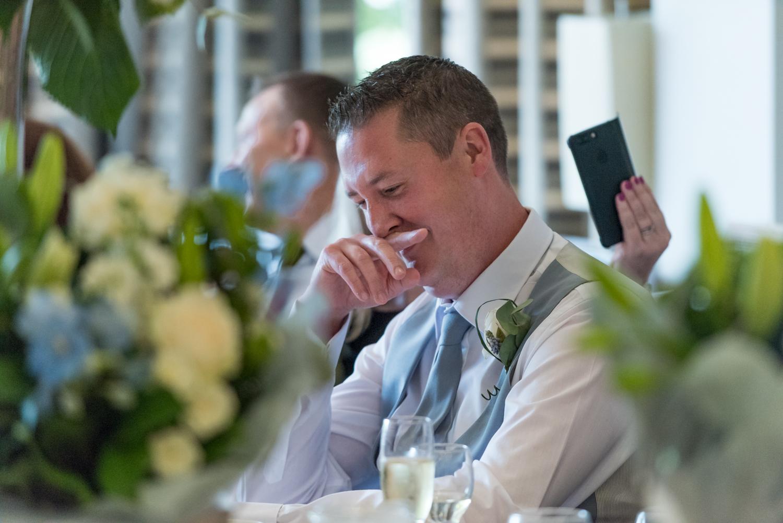 Clark Wedding-229.jpg
