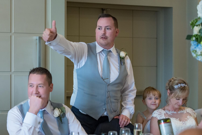 Clark Wedding-231.jpg
