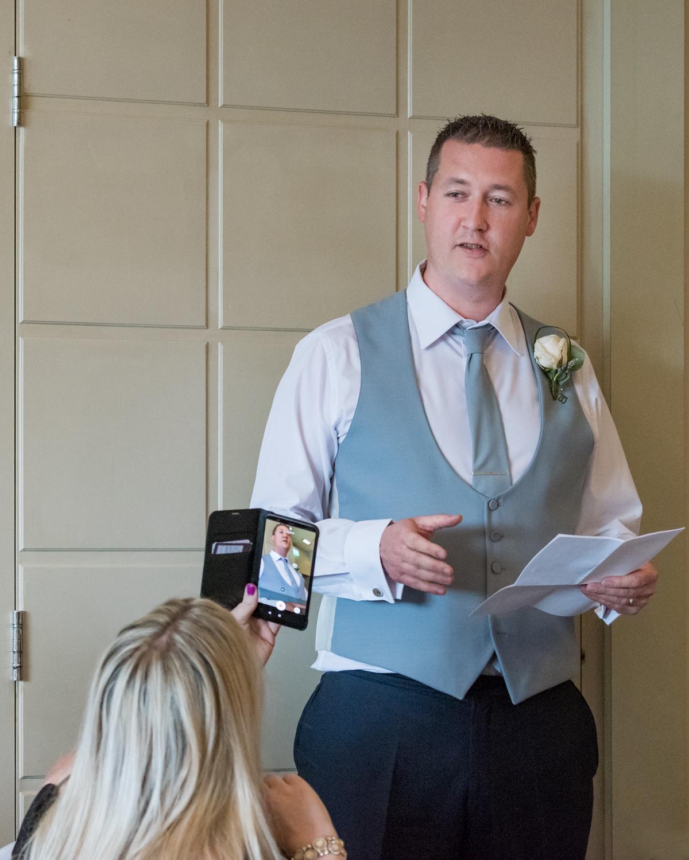 Clark Wedding-237.jpg