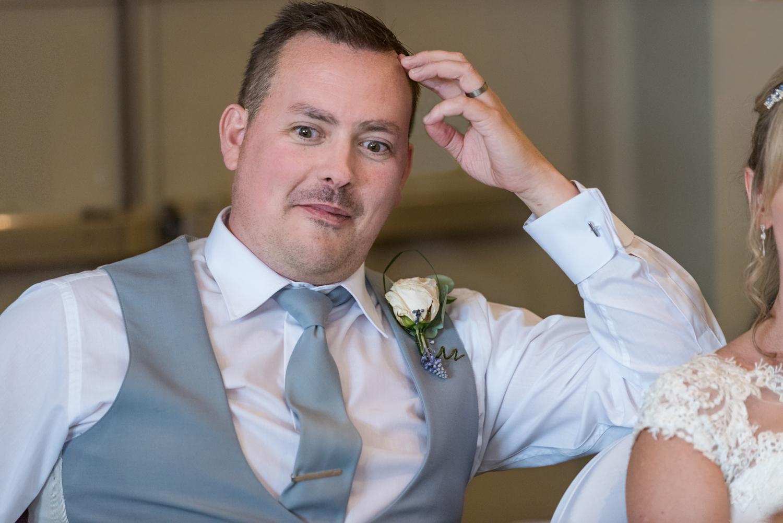 Clark Wedding-242.jpg