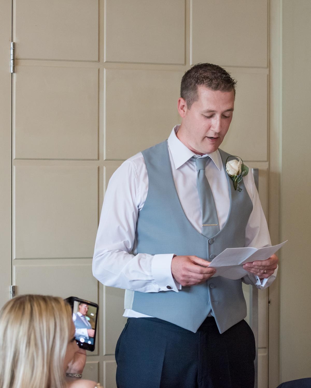 Clark Wedding-243.jpg