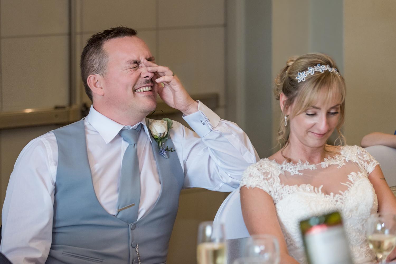 Clark Wedding-245.jpg