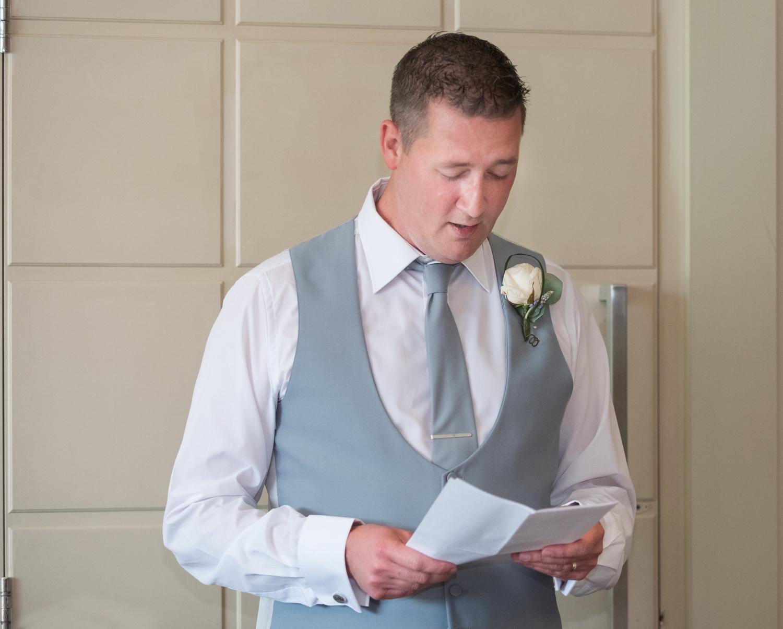 Clark Wedding-246.jpg