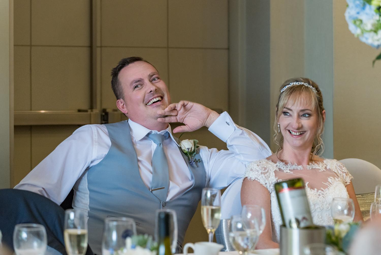 Clark Wedding-252.jpg