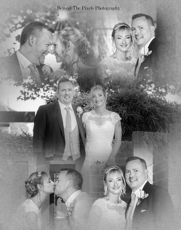 Clark Wedding-273.jpg