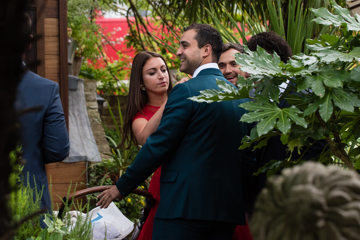 Martell Wedding-7.jpg