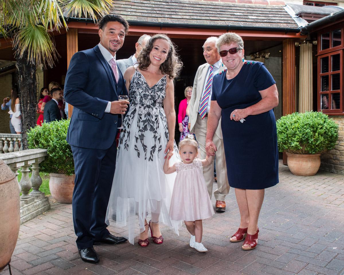 Martell Wedding-37.jpg