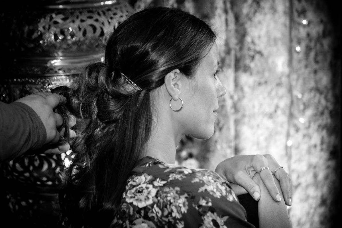 Martell Wedding-44.jpg