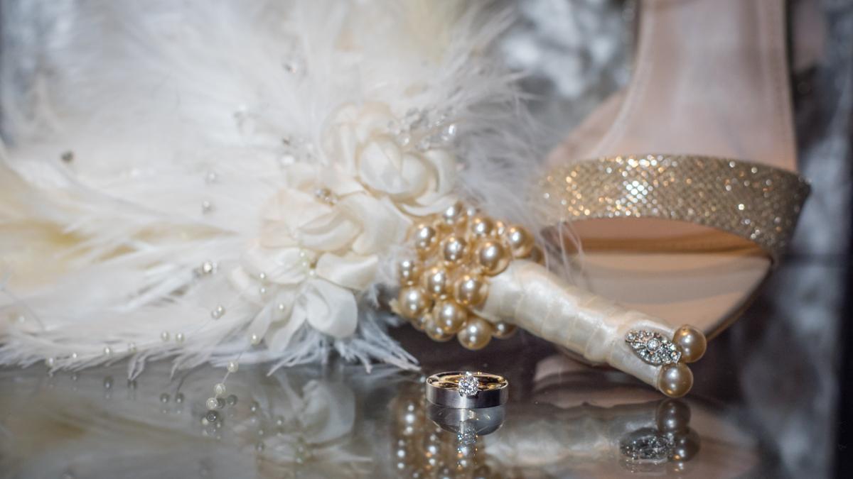 Martell Wedding-66.jpg