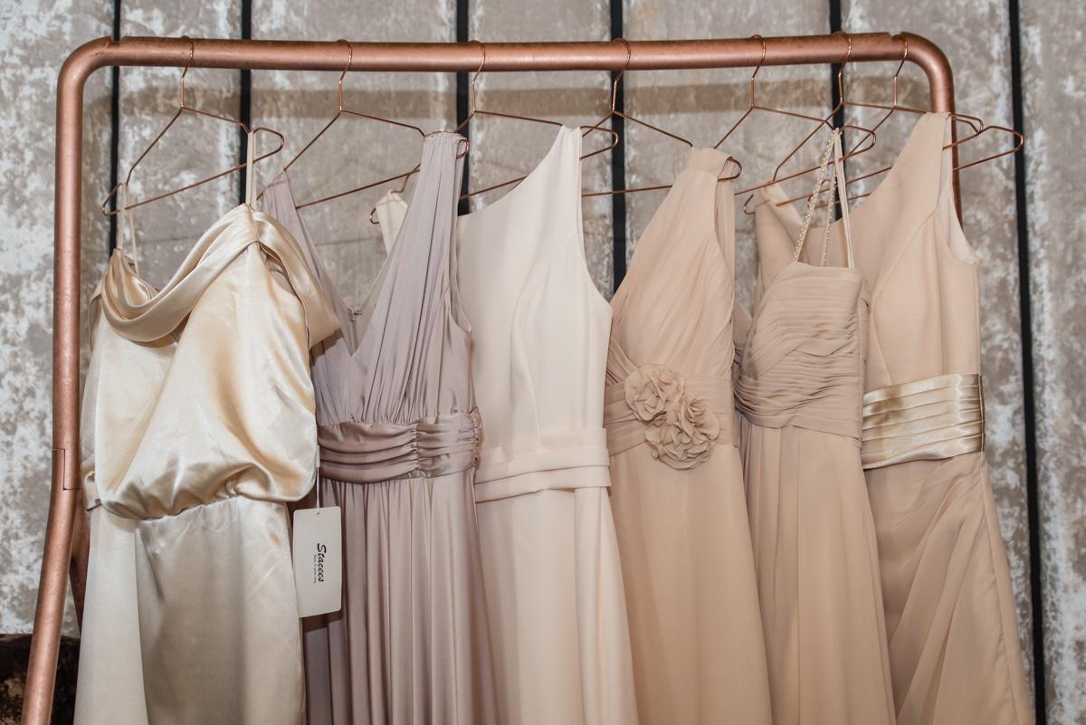 Martell Wedding-76.jpg