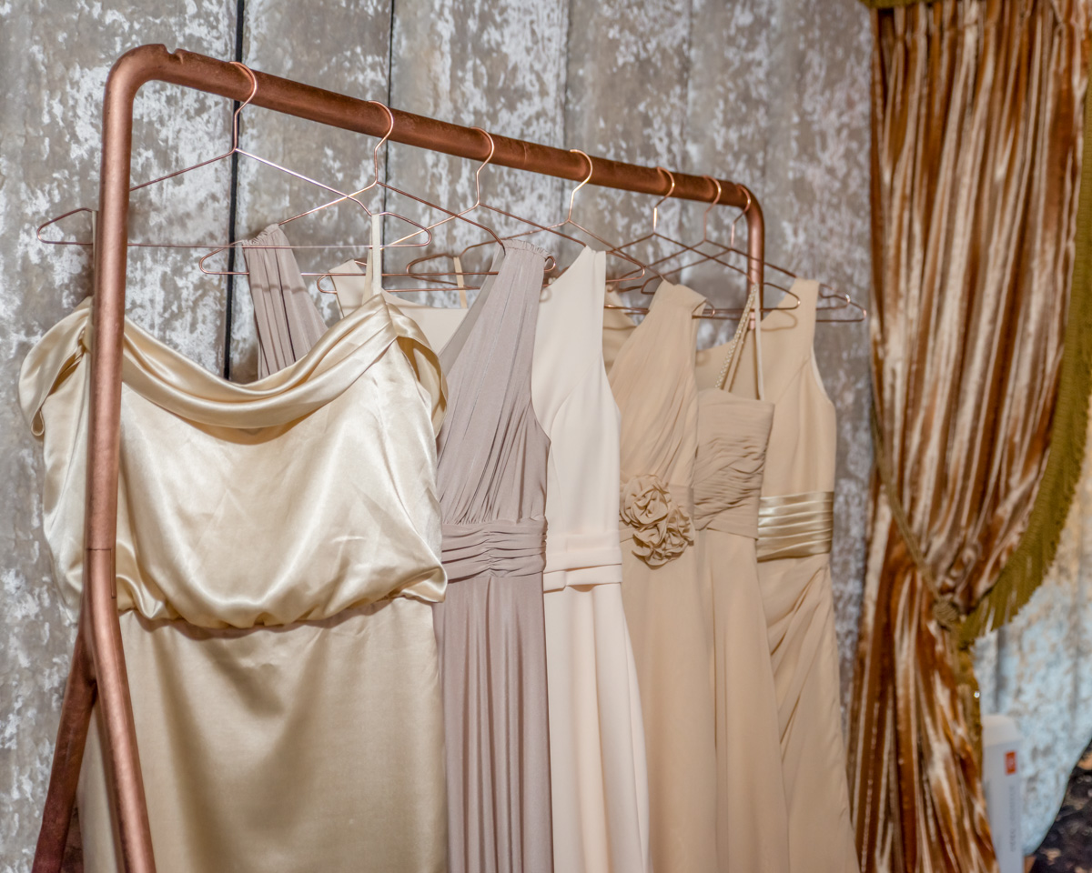 Martell Wedding-75.jpg