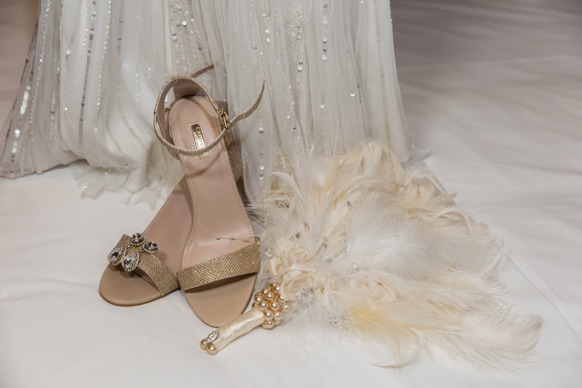 Martell Wedding-81.jpg